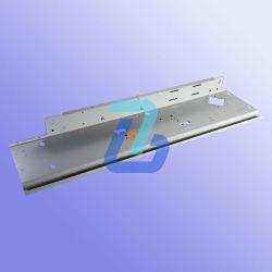 Wholesale Elevator Components, Wholesale Elevator Components
