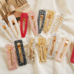 China Hair Accessories, Hair Accessories Wholesale, Manufacturers