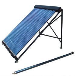 China solar collector solar collector manufacturers suppliers heat pipe solar collector spa b gumiabroncs Images