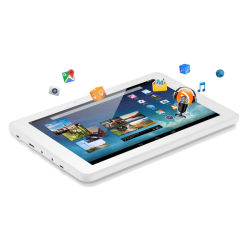 9 Inch Windows WiFi 4G Dual Camera GPS HD Android MID Tablet