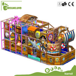 Wholesale Safe Indoor Playground Equipment Prices for Sale