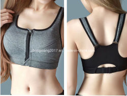 Wholesale Design Women Fitness Gym Yoga Compression Ladies Sports Bra