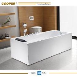 Wholesale Bath Shower Panel, Wholesale Bath Shower Panel