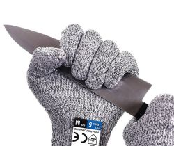 Protective Gloves Working Safety Latex Gloves