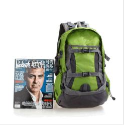 Laptop Backpack, Computer Backpack Bag, Schoolbag, Travel Bag, Shoulder Backpack, Sports Bag