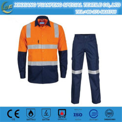 China Coverall, Coverall Wholesale, Manufacturers, Price