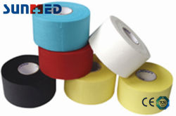 Strapping Sport Tape