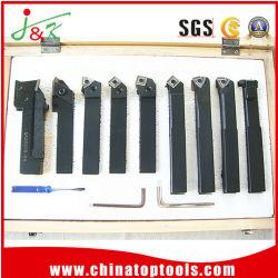 7PCS Set CNC Tool Set Turning Tool Lathe Tool with Factory Direct Price