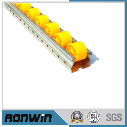 Wholesale Wheel Track, Wholesale Wheel Track Manufacturers
