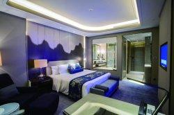 Wholesale Modern Hotel Bedroom Furniture for Sale