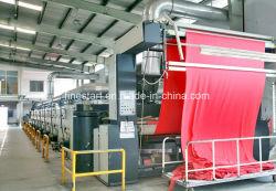 Textile Finishing Machine/ All Fabric Heat-Setting Stenter Machine
