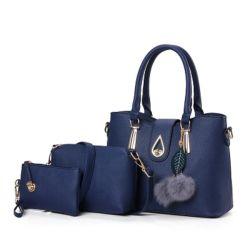 3cbabc628ea Wholesale Handbags, China Wholesale Handbags Manufacturers ...