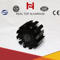 Aluminium Profile Window Heat Transfer Paper Wood