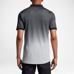 Outdoor Sport Breathable Dri Fit Polo T-Shirt Polo Golf Shirts