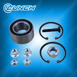 China Automobile Wheel Bearing Repair Kits, Automobile Wheel