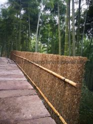 China Bamboo Fence Panel, Bamboo Fence Panel Manufacturers