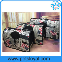 China Cat Carrier Cat Carrier Manufacturers Suppliers Made In