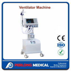 China Medical Equipment, Medical Equipment Manufacturers, Suppliers