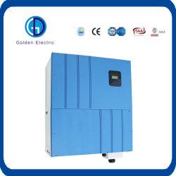 Manufacturer Price Pure Sine Wave DC to AC Converter Solar PV Power Grid Tie Inverter