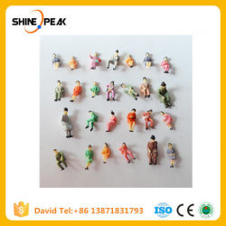 China Plastic Scale Figures, Plastic Scale Figures Wholesale