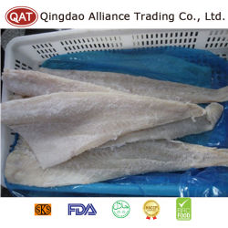 High Quality Dried Fish Migas