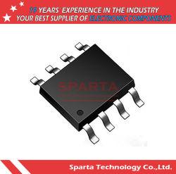PT8211-S PT8211-H TM8211 16 Bits Digital-to-Analog Converter IC
