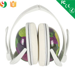 2016 Promotion China Headphone for Cellphone