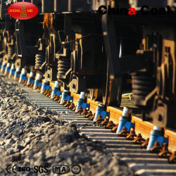 High Quality Railway Dowty Retarder Track Retarder