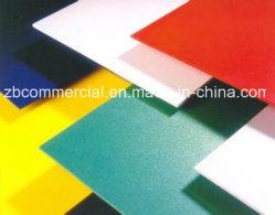 PVC Foam Board Production Line/Hard Surface PVC Foam Sheet