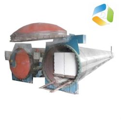 AAC Block Raw Material Price Malaysia Block Machine Production Line for Sale