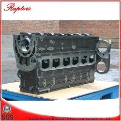 China Engine Block, Engine Block Manufacturers, Suppliers, Price