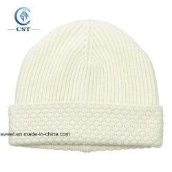 e311bbd675eb6 Wholesale Custom Winter Warm Crochet Baby Hat