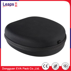 Black Hard Tool EVA Insert Pack Storage Box Security Case