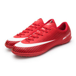 94ebb6a725 China World Cup Shoes, World Cup Shoes Manufacturers, Suppliers ...