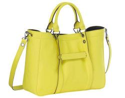 Newest China Factory Competitive Price Fashion Lady Handbag