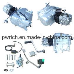 China 100cc Motorcycle Engine, 100cc Motorcycle Engine