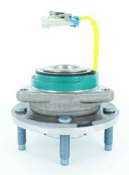 Wheel Hub Bearing for Chevrolet Corvette