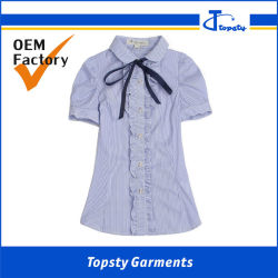 16641af175f China Leisure Blouse, Leisure Blouse Manufacturers, Suppliers, Price ...