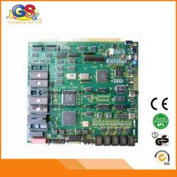 China Jamma Board, Jamma Board Wholesale, Manufacturers ... on