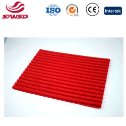 d983341f920 Slipper Design PE Foam Sheets Rubber EVA Sheets