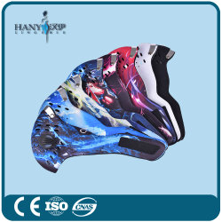 Active Carbon Filter Mask Men and Women Cycling Mask
