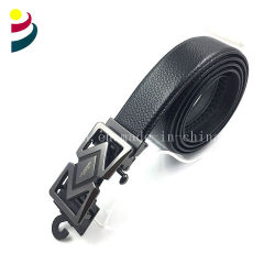 Customized Men's Real Cow Hide Genuine Leather Belt Fashion Factory Supplier Belt