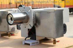 Wholesale Stove Burner, Waste Oil Burner Popular in EU