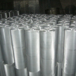 Wire Mesh for Microphone / Stainless Steel Wire Mesh Bolin / Oil Filter Mesh (free sample)