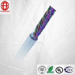 Widly Use Data Cable for Digital Communications with Competitive Price