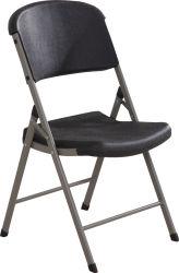 6ca8ed4353f Blow Molding Plastic Folding Chair