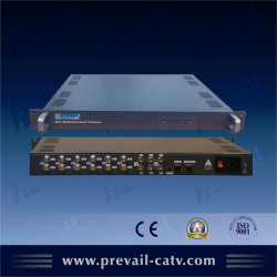China Home Theater Receiver, Home Theater Receiver Wholesale