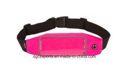 Sport Waist Bag for Cellphone