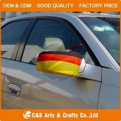 Custom Car Mirror Flag