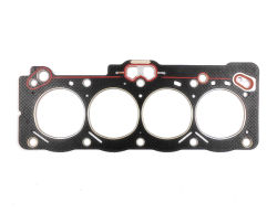 Auto Parts Engine Cylinder Head Gasket for Toyota Corolla 5A-FE